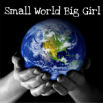 https://smallworldbiggirl.wordpress.com